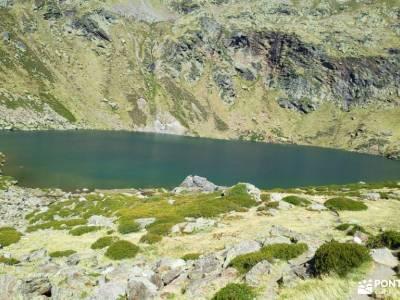 Andorra -- País de los Pirineos;mochilas de montaña para niños calzado para hacer senderismo pueblos